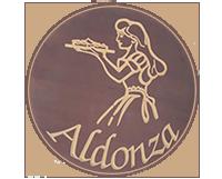 Dulces Aldonza