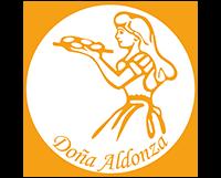Dulces Doña Aldonza